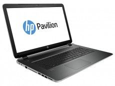HP PAVILION NOTEBOOK 17-F256NB (ITHP17F256NB)