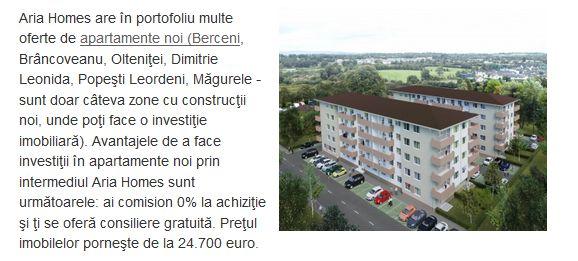 Noi oportunitati de investitii - citeste acest articol: https://www.meritangajat.ro/pg/articole/admin/read/36317/investitii-de-viitor-cu-aria-homes-si-apartamente-noi-berceni