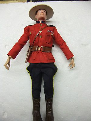 96 Best Rcmp Images On Pinterest Police Canada Eh And