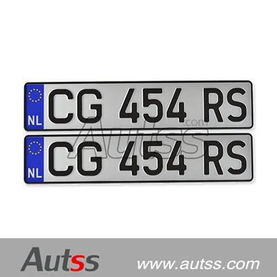 ukraine number plate ukraine car license plate autss license plate manufacturer. Black Bedroom Furniture Sets. Home Design Ideas