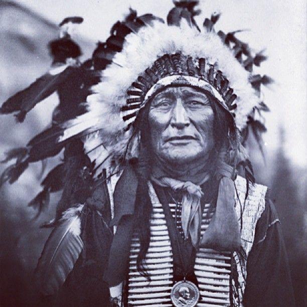 Indijanci na fotografiji i slici - Page 28 26c2b2a4d4136b628cfd8cf8c242f1ac--native-indian-native-american-indians