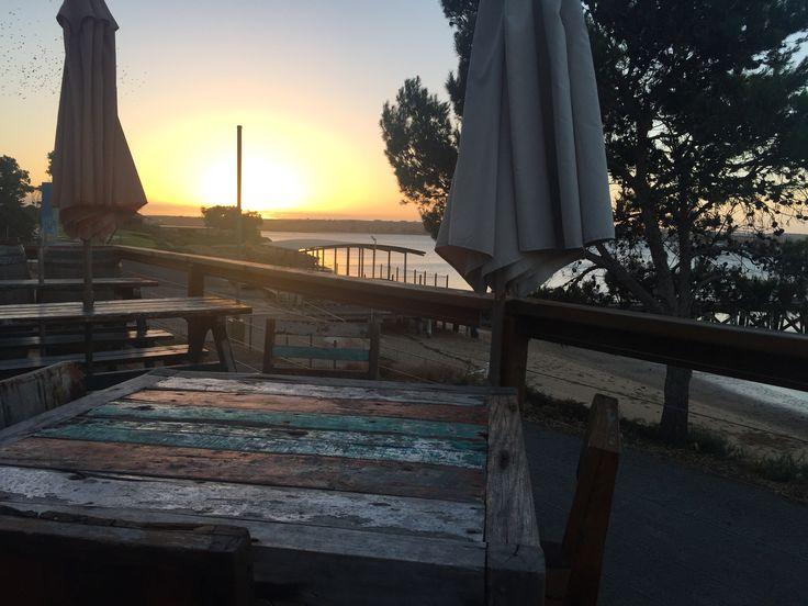 Streaky Bay, South Australia