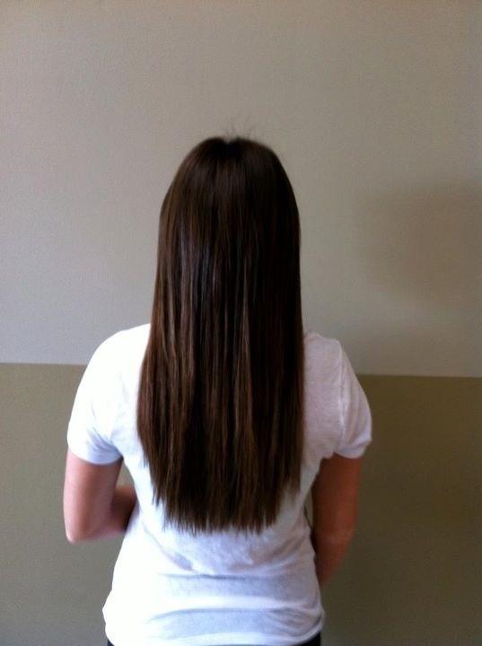 So. Cap Hair Extensions 29