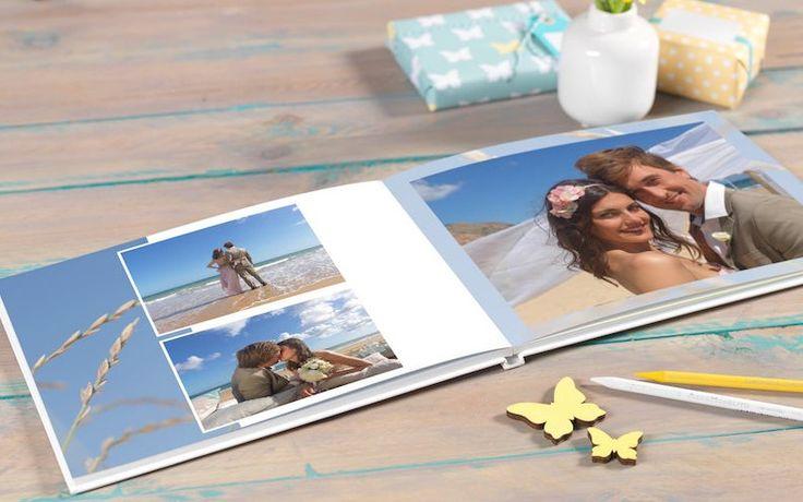 die besten 25 fotobuch cewe ideen auf pinterest cewe fotobuch layouts und fotobuch design. Black Bedroom Furniture Sets. Home Design Ideas