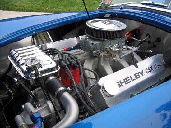 #Motor #Shelby #Autos #Carros #Llantas #Yokohama