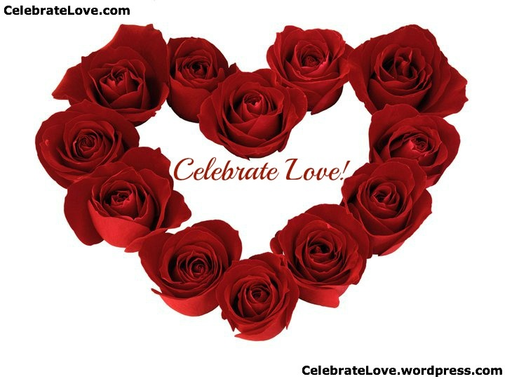 ccd valentine day offer