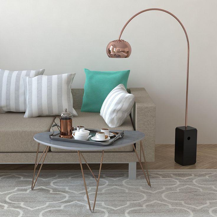 ber ideen zu 50er jahre m bel auf pinterest 50er jahre dekor mitte des jahrhunderts. Black Bedroom Furniture Sets. Home Design Ideas