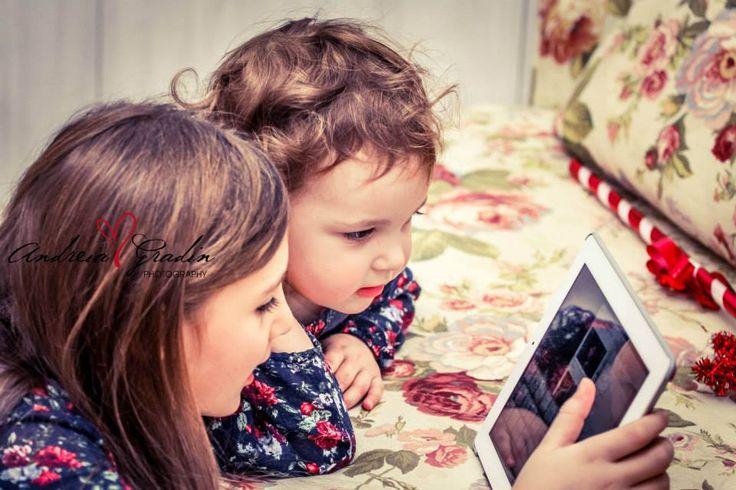 Kids photography, fotografie copii, sedinta foto bebe, poze copii, fotografie creativa, fotograf Bacau