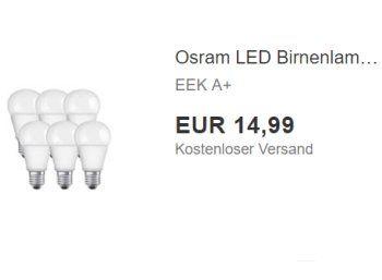 Simple Bidafun LED Strahler Flash selfie Licht ring Kamera Foto Video Licht Lampe handy
