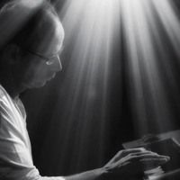 GRACE TERRY Y PABLO ARELLANO - Pista 3 by MÚSICADELCORAZÓN2015 on SoundCloud