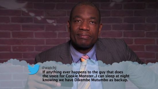 Discover ideas about Nba Mean Tweets - Pinterest