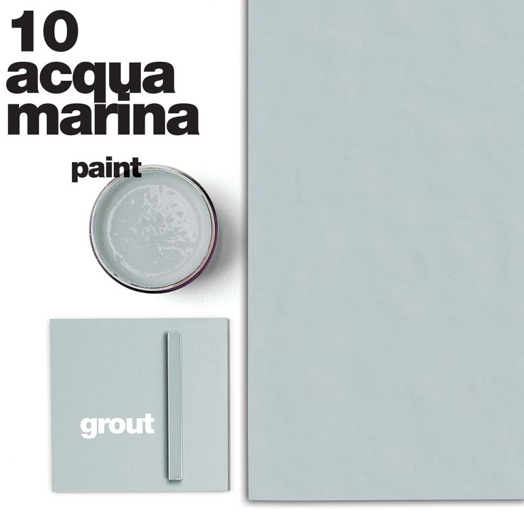 NEUTRA 6.0 - A new version of the series that has marked the origin of the Casamood brand. After a successful decade Neutra has expanded its family to become an increasingly evolved container. The palette is enriched with vibrant colours and oversized formats, coordinated stucco and painting enrich the proposed total look. #acquamarina #lightblue #wall #coverings #totallook