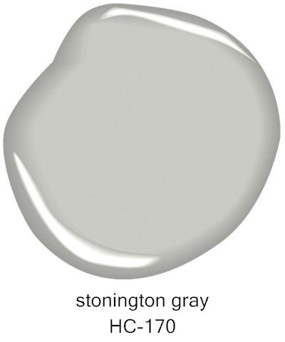 742 best diy furniture ideas images on pinterest home for Benjamin moore stonington gray exterior