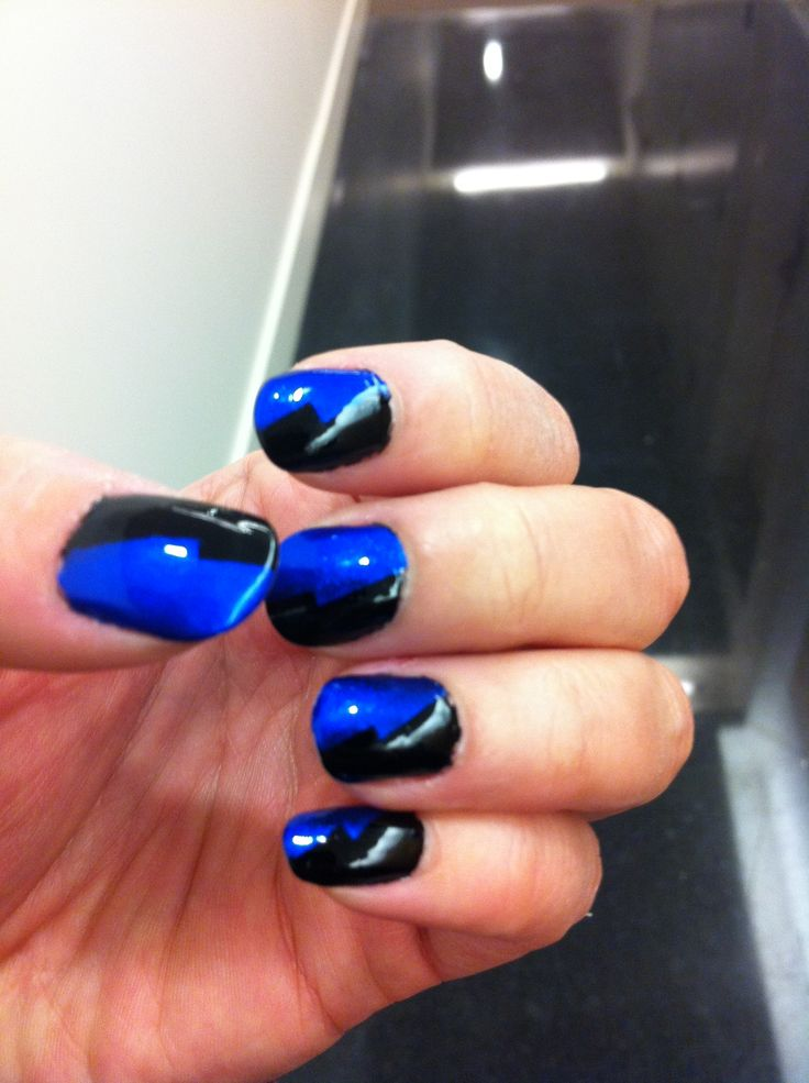 D Design For Nail