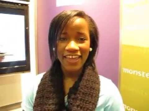 Advice for recent graduates! #career #findbetter #internship #stage http://www.youtube.com/watch?v=mJI2YoJbPaE