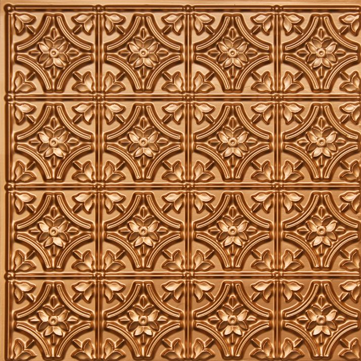 Decorative Pencil Tile Stunning 792 Best Deco Bathroom Images On Pinterest  Bathroom Art Deco Design Decoration