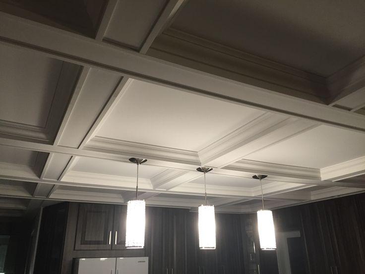 8018 fausse poutre en kit 4 39 39 hauteur x 6 39 39 largeur revobeam pinterest decoration. Black Bedroom Furniture Sets. Home Design Ideas