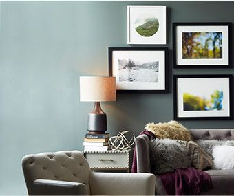 17 Best Images About Wall Art On Pinterest Clinton Njie