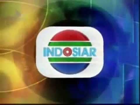 Nonton TV Online Indonesia Indosiar - Live Streaming HD tanpa buffering lancar dan jernih