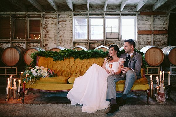 17 Best Images About Winery Weddings On Pinterest Receptions Vineyard And Wedding Gold