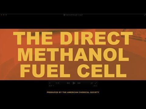 The Direct Methanol Fuel Cell:  Surya Prakash, Ph.D. and Nobel Laureate George Olah, Ph. D. are working on an alternative fuel concept known as the methanol economy. Methanol offers a large scope of potential applications ranging from use in combustion engines to being used to produce products such as plastics and solvents. Another intriguing potential of methanol is its use as a storable fuel source