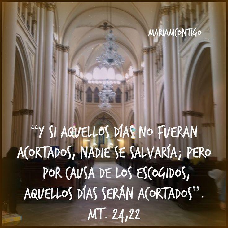 Mariampoesiasycanciones...       EL ÚLTIMO SAGRARÍO Jorge Doré ¡Celebremos el triunfo, hermanos míos, –rugió la voz–, con una magna fiesta...