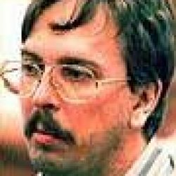 Joel David Rifkin (born January 20, 1959) is an American serial killer convicted of the murder of nine women (although it is believed he killed as many as 17), mostly drug addicted prostitutes, between 1989 and 1993 in New York City.