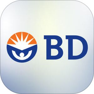 BD Diagnostics – Product Tours by Kaon Interactive, Inc.