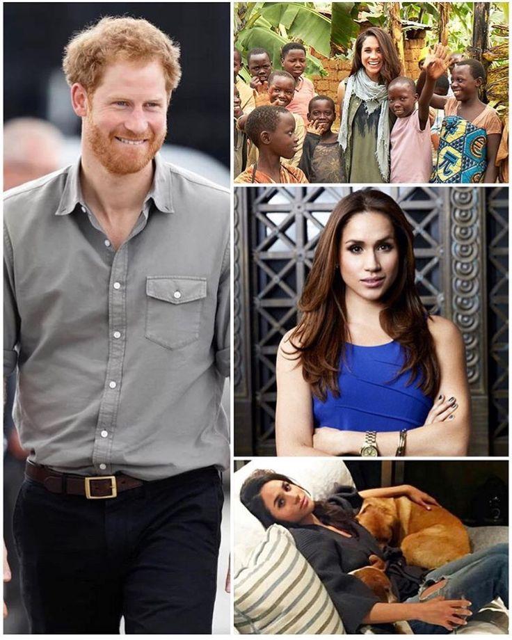 Katemiddleton Instagram Harry's Girlfriend ️