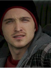 Jesse metzger actor