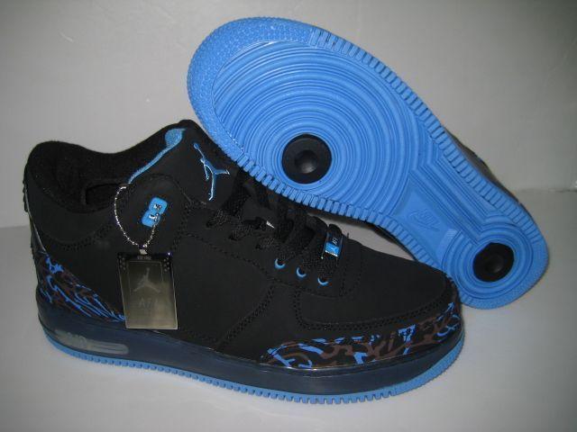san francisco 9ab2f 5ca13 Air jordan 3 men s shoes grey black orange,space jams jordans,  http   www.myjordanshoes.com air-jordan-force- yellow grey for ...