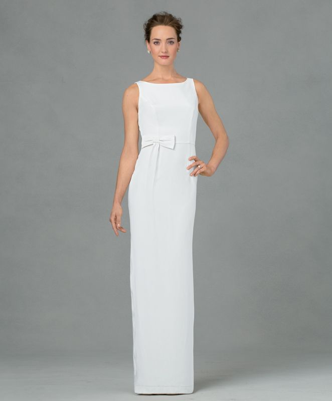 60 best wedding dress for your shape images on pinterest for Best body shaper for wedding dress