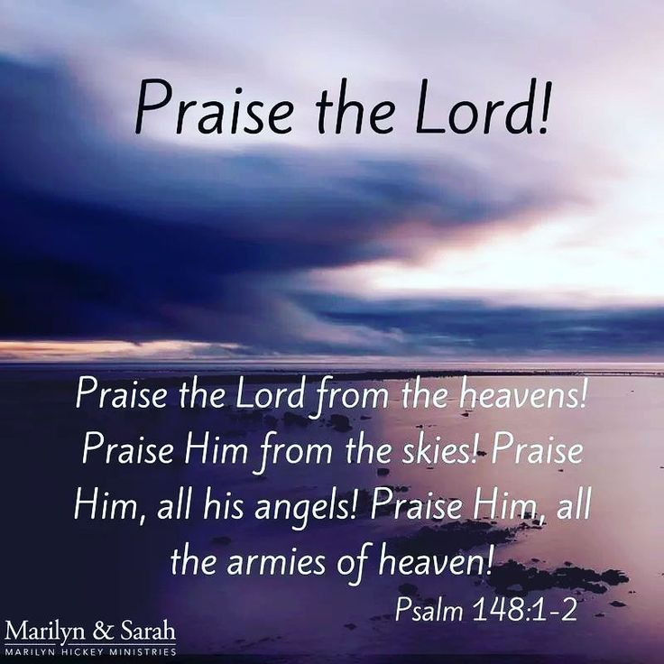 Lyric praise god from whom all blessings flow lyrics : 461 best Praise Him... images on Pinterest | Adhesive, Bedrooms ...