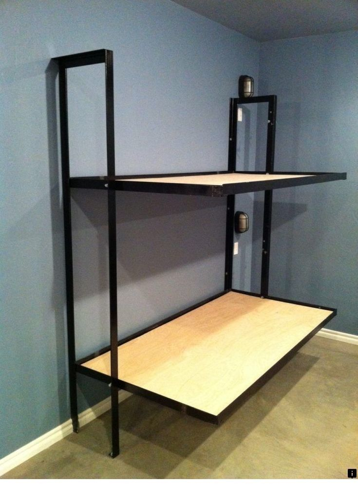 This Is Must See Web Content Read About Hideaway Bed Follow The Link For More Information Bunk Beds For Sale Murphy Bed Plans Wood Bed Frame