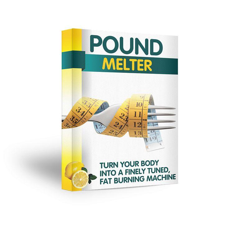 week by week weight loss calculator