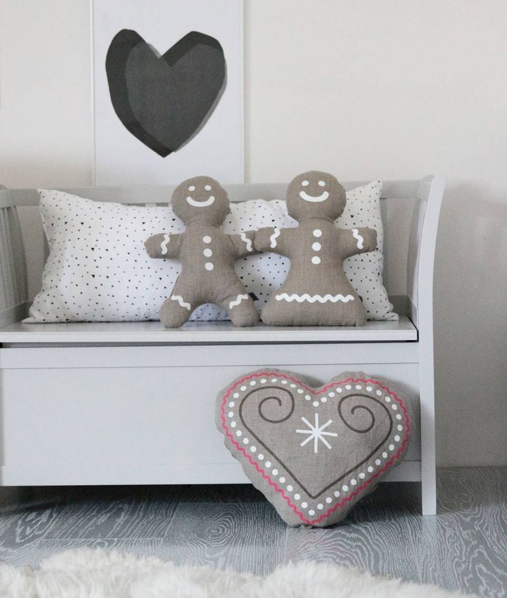 St Valentine's Day is around the corner ... we've got the perfect gift for sweethearts of all sizes. www.ooh-noo.com
