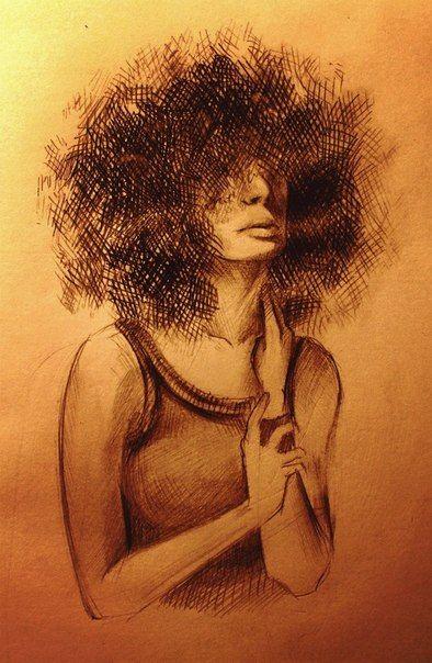 Curly girl  Oreki Rea