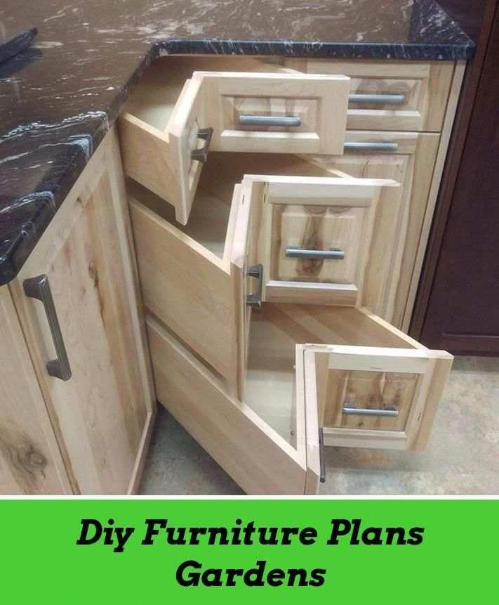 Neighborly Teds Woodworking Plans Woodworkingforall Liveedgewoodprojects Woodworking Projects Plans Woodworking Projects Crafts Woodworking Projects