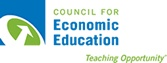 teaching resources for economics