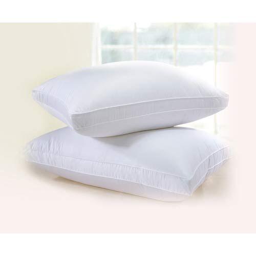 Eclipse Siberian Standard Pillow