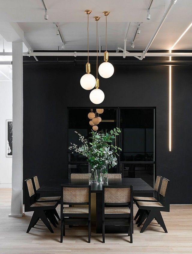 Contemporary Home Decor And Lighting Ideas Interior Designer S Works Design Project Chandelier In Living Room Dining Room Chandelier Dining Room Contemporary