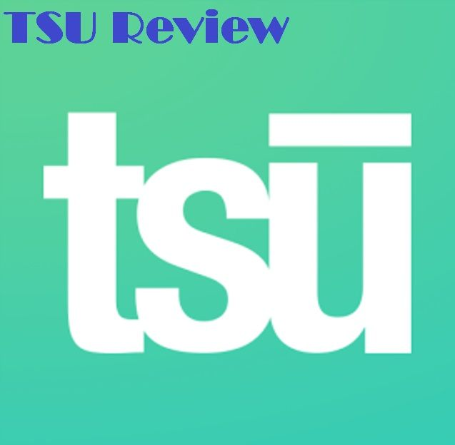 Trending Topics|Review TSU Social Network