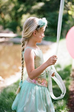 The 25 best Flower girl wedding etiquette ideas on Pinterest