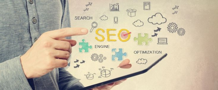 A Step-by-Step Guide for On-Page SEO Management http://blog.hubspot.com/blog/tabid/6307/bid/33655/A-Step-by-Step-Guide-to-Flawless-On-Page-SEO-Free-Template.aspx?utm_content=bufferbbf00&utm_medium=social&utm_source=pinterest.com&utm_campaign=buffer