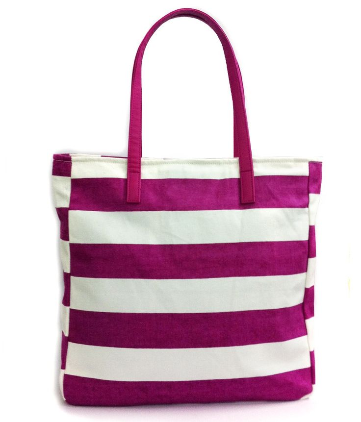 Carry On Bags cob-1670 Purple Shoulder Bags, http://www.snapdeal.com/product/carry-on-bags-cob1670-purple/771345328