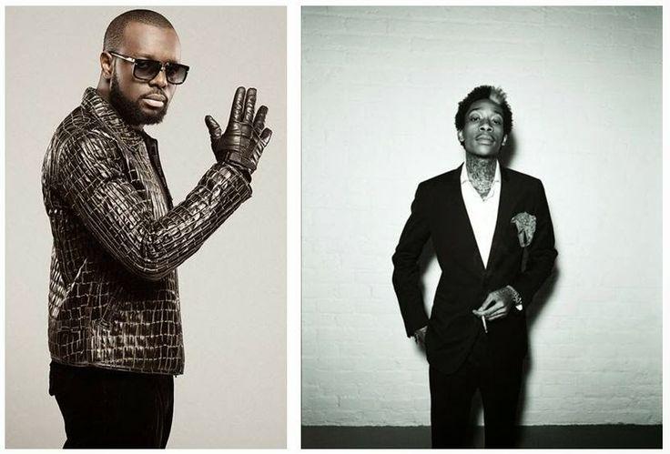 Découvrez les stars du rap français et américain avec Prestige Center, le site pour tous les fans de la mode urbaine !