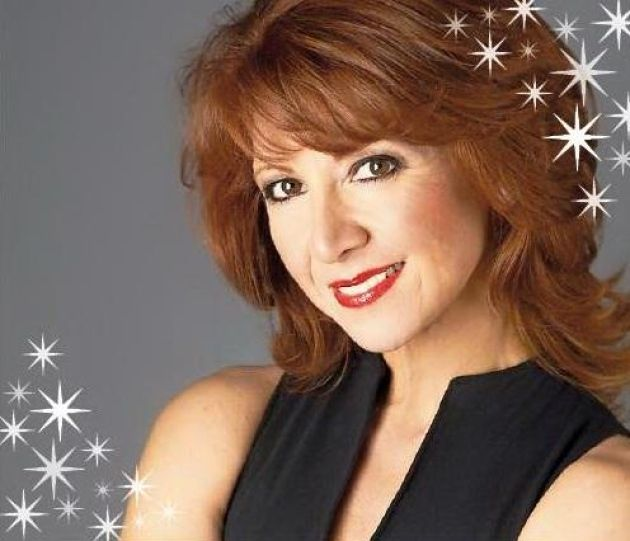 She may be approaching her 50th birthday but Bonnie Langford doesn't seem to have aged a day. As the Surrey-born star prepares to play the Fairy Godmother in Cinderella at Guildford's Yvonne Arnaud, here she chats to Angela Wintle about staying in shape, her return to London's West End and what she'll be doing on Christmas Day