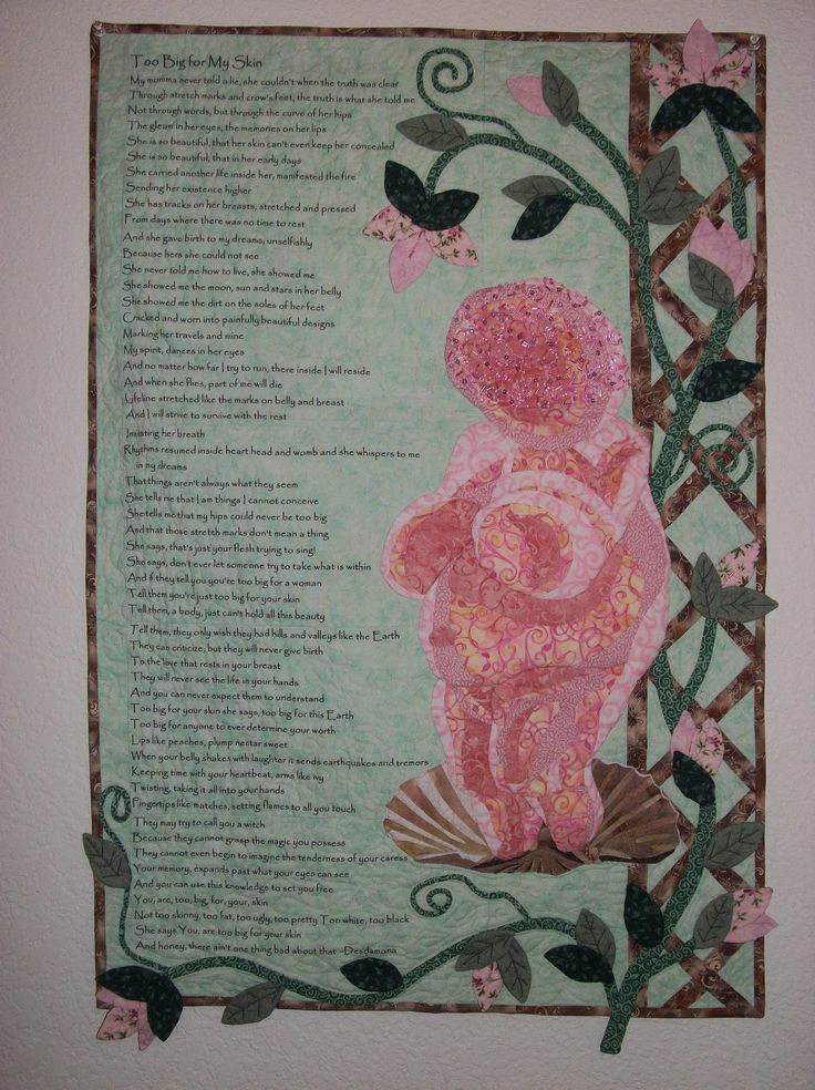 Pin by Nina Leckron on Words of Wisdom Pinterest
