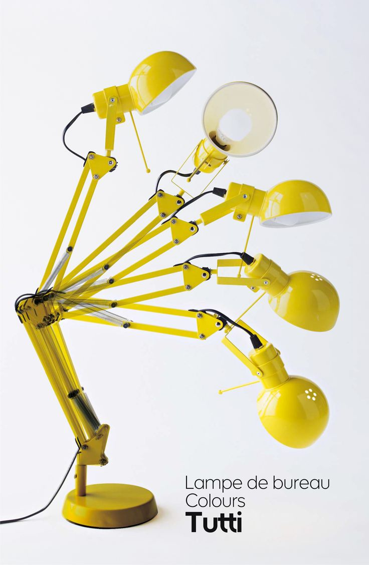 14 best Lampes images on Pinterest Lights Philippe starck and