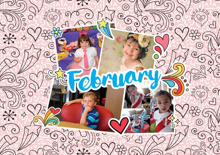 Good bye January and Hello February! Happy Birthday to our FIVF February babies!     Come plan your February baby today!     Visit www.miami-ivf.com for more information.  .  .  #ttc #fertility #happybirthday #happy #birthday #FIVF #FIVFFamily #february #babies #aquarius #pisces #family #baby #pregnant #prego #pregnancy #ttcsupport #ttccommunity #ttcsisters #IVF #Invitro #tryingtoconceive #bday #adorable #dailydoseofadorable #calendar